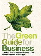 https://erjjiostudios.com/wp-content/uploads/The-Green-Guide-For-BusinessBook-jpg.jpg